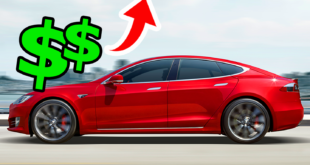 Tesla Raises Prices Again But Not As Expected