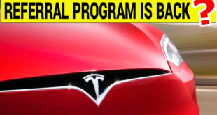 tesla's-new-referral-program-confuses-everyone!
