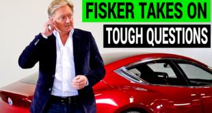 henrik-fisker-takes-on-tough-questions