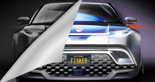 tesla-model-y-challenged-by-fisker's-new-electric-suv