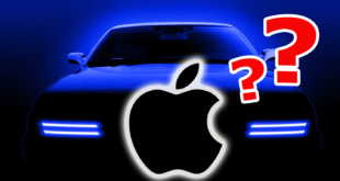 Apple Cars: A Possibility After All?