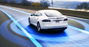 Tesla Autopilot Feature Crushed by Consumer Reports