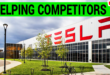 tesla-finds-itself-supplying…-its-own-competitors-export-solar