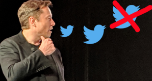 will-elon-musk's-latest-tweet-get-him-in-trouble?