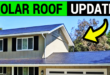 What Happened to the Tesla Solar Roof?