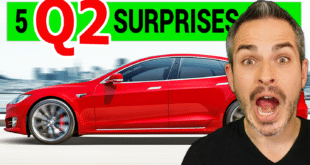 many-surprises-in-tesla's-q2-report