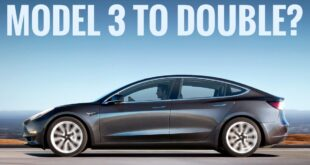 is-it-possible-for-tesla-to-double-model-3-production?