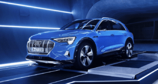 audi-releases-entry-level-electric-car:-the-2020-e-tron-50-quattro