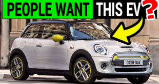 bmw's-electric-mini-cooper-reservations-are-surprising