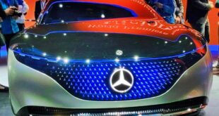 mercedes-benz-jumps-on-the-ev-bandwagon-with-eqs-unveiling