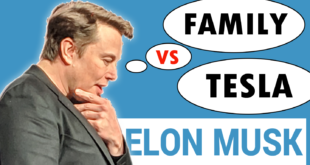 elon-musk-sued-for-putting-family-before-tesla