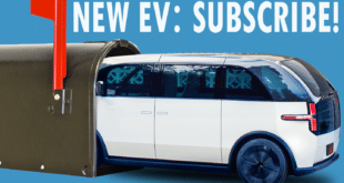 subscribe-to-this-new-electric-car!