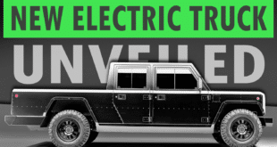 new-electric-pickup-truck-unveiled:-should-tesla-&-rivian-be-worried?