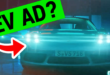 Are These Electric Car Ads Effective? | Porsche Taycan & VW ID.3