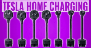 tesla-releases-new-charging-adapter-bundle
