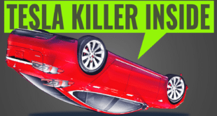 the-real-tesla-killer-is-inside-its-gigafactory