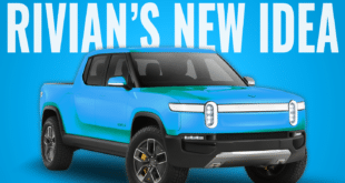 unique-rivian-truck-pricing-idea-in-works