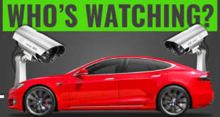 who-can-see-your-tesla-sentry-mode-videos