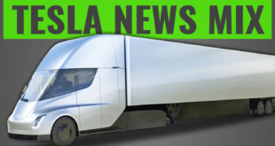 5-tesla-news-stories:-from-semi-to-smart-summon