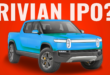 Should RIVIAN Go Public: Pros & Cons